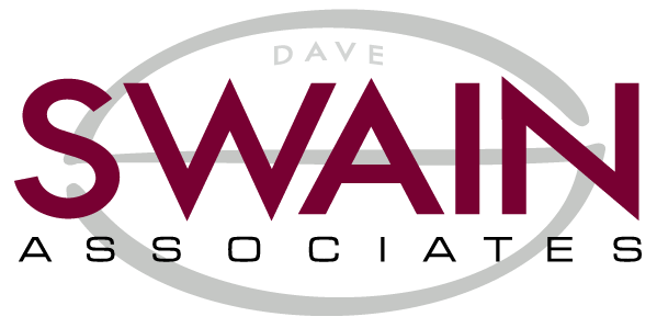 Dave Swain Associates